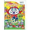 たまごっちのピカピカだいとーりょー. - Wii[193685011](Nintendo Wii)
