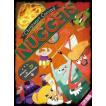 ナゲッツ 日本語版 ボードゲーム Nuggets