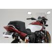 【セール特価】【あすつく対象】73257UT-NET2(ユーテ...