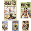 ONE PIECE コミック 1-87巻セット (...