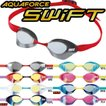 ●ARENAAQUAFORCE SWIF...