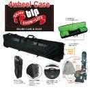 NEW モデルBLPボードケース【4...