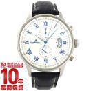 腕時計 メンズ オロビアンコ TIME-ORA タイムオラ エレット ELETTO OR-0040-25