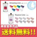 ルベル ロコル カラー剤  300g  ヘアカラー 選べるカラー 追跡番号あり  送料無料 メール便 YPT