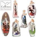 『オイルランプ』 コリンヌ・ド・プロヴァンス フレグランス オイル ランプ Aシリーズ 「即納」 collines de provence フレグランス 香り アロマ インテリア
