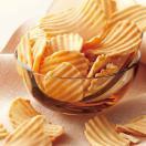 ロイズ ROYCE ポテトチップチョコレート キャラメル ギフト プレゼント 北海道 お土産