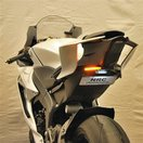 17-20 YZF-R6用 NEW RAGE CYCLES(ニューレ...
