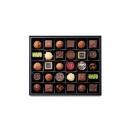 バレンタイン valentine モロゾフ Morozoff チョコレート ゴールデンファンシーチョコレート 32個入 MO-0052 送料無料
