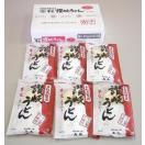 香川県産 ! 石丸製麺 半生讃岐うどん包丁切りつゆ付 1ケース(2人前×6袋)