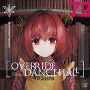 OVERRIDE DANCEHALL / Alstroemeria Record...