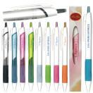 三菱鉛筆 ボールペン ジェットストリーム スタンダード 0.38mm ~ 0.7mm SXN-150-38  SXN-150-05 SXN-150-07 名入無料 10本以上のご利用をお願いします