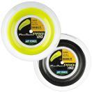 ヨネックス ポリツアープロ(1.20/1.25/1.30mm) 200Mロール 硬式テニス ポリエステル ガットYonex Poly Tour Pro 200m roll PTP120-2/125-2/130-2