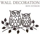 壁飾り・ウォールデコレーション