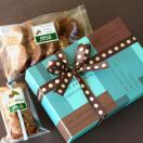 予算1,000円程度♪おしゃれなクッキーでギフトとして贈るのにおすすめなのはどれ?