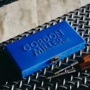 在庫限定特価 GORDON MILLER(ゴードン ミ...