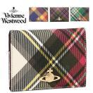 ウルトラセール ヴィヴィアンウエストウッド カードケース 724 DERBY