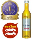 AZ FCR-062 燃料添加剤 300ml ガソリン添加...