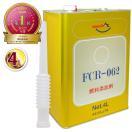 AZ FCR-062 燃料添加剤  4L ガソリン添加剤