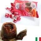 チェリー リキュール入りビターチョコ 袋入り/140g/Cherry&Liqueur/Laica/イタリア