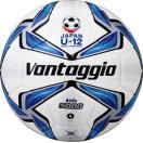 5%OFFクーポン 毎日あすつく モルテン サッカーボール ヴァンタッジオ5000 キッズ 4号球 ジュニア フットボール 少年用