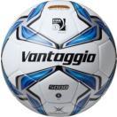 5%OFFクーポン 名入れ可(有料) モルテン サッカーボール ヴァンタッジオ5000土用 5号・国際公認球・検定球 スノーホワイト×ブルー F5V5001