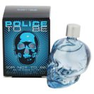 POLICE ポリス トゥービー ミニ香水 EDT・BT 6ml 香水 フレグランス POLICE TO BE FOR MEN