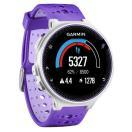ガーミン GARMIN フォアアスリート230J 日本語正規版 GPSマルチスポーツウォッチ [カラー:パープルストライク] #371788 ForeAthlete 230J PurpleStrike