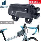 deuter(ドイター) D3290017 エナジーバッグ  自転車 エネルギーバッグ bebike