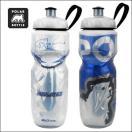 POLAR BOTTLE (ポーラー) 保冷 ボトル RATOWSKYデザイン 20オンス