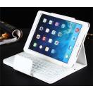 Bluetoothキーボード iPad 5 / iPad Air 2/iPad Pro 10.5 ケース レザーケース iPad2/3/4 mini 1/2/3/4/ iPad Pro 12.9 第2世代 ケース カバー 着脱式キーボード