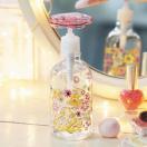 ディズニー 洗剤ボトル(エコポン) イエロー(ミッキー&フレンズ)〜ピンク(ラプンツェル)