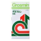 グロスミン 2000粒 クロレラ あすつく対応