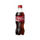 コカ・コーラ社製品 コカ・コーラ...