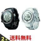 EPSON エプソン マラソン ランニング Wristable GPS リスタブルジーピーエス 腕時計 脈拍計測 活動量計 パルセンス基本機能搭載 SF-850P