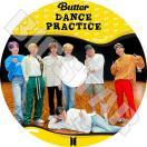 K-POP DVD/BTS 防弾少年団 2020 DANCE PRAC...
