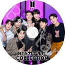 K-POP DVD/BTS 2020 カナルビ COLLECTION★...