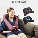 ドクターエア 3DネックマッサージャーS MN-03