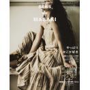 SENS de MASAKI センスを磨く暮らしの教科書 vol.6(2017春 夏)/雅姫