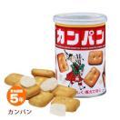 非常食三立製菓カンパン100g入