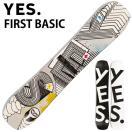 16-17 YONEX/ヨネックス REV YOUTH  レブ ユース キッズ 板 スノーボード 2017