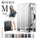 27日から8980円で Travelhouse スーツケース S サイズ 送料無料 TSAロック搭載 超軽量  軽量 フレーム キャリーケース キャリーバッグ T1169