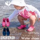 【ベビー】海に水遊びに!かわいいビーチサンダル(17センチ)のおすすめを教えてください