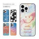 iPhone6 iPhone6S ケース カバー スマホケース スマホカバー アイフォン ハードケース クリアケース 携帯ケース Apple アップル
