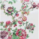 Paw ポーランド ペーパーナプキン ランチサイズ 日本庭園 Japanese Garden バラ売り2枚1セット SDL-090500 デコパージュ ドリパージュ