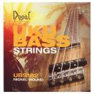 BIG ISLAND Dogal UBS162 ベース弦
