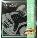 BACCHUS EB Strings BBS50 50-110 エレキベース弦