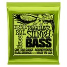 ERNIE BALL 2832/REGULAR SLINKY BASS×2SET ベース弦
