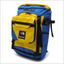 SUPREME(シュプリーム) x THE NORTH FACE(ザ・ノースフェイス) Steep Tech Backpack (バックパック) ROYAL 276-000235-114+【新品】 (グッズ)