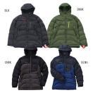 【お買得!メンズ・男性用 スキーウェア ジャケット単品】Marmot マーモット Banfu Down Jacket MJD-F3026【スキーウェア 単品】