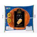 デニッシュバター(コモのパン)〜天然酵母...